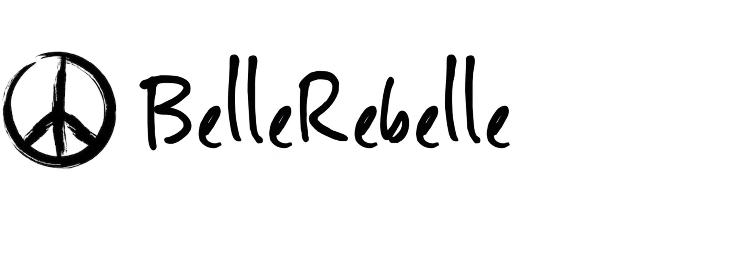 BelleRebelle